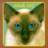 Blink 182 Cheshire Cat