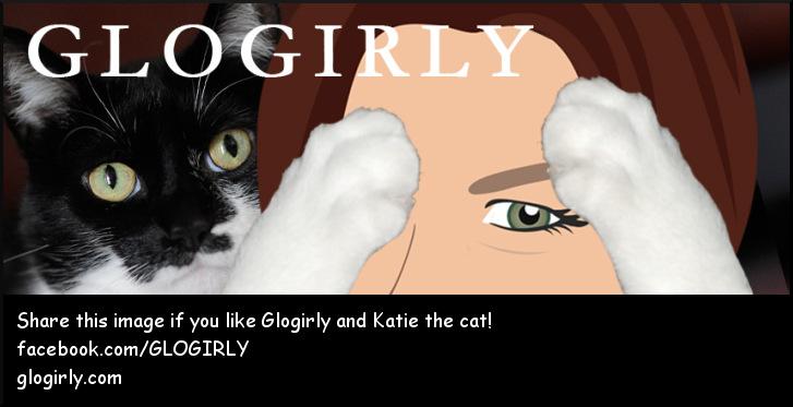 Glogirly