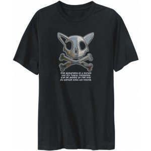 The greatness of a nation Cornish Rex t shirt