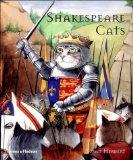 Shakespeare's Cats by Susan Herbert