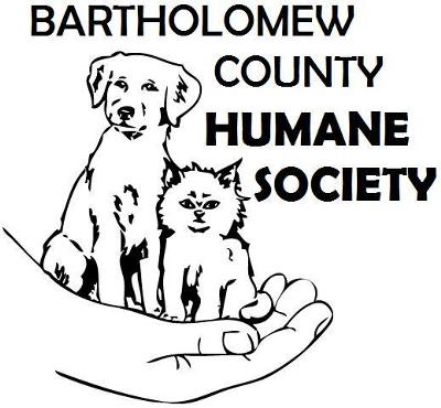 Bartholomew County Humane Society