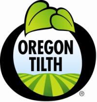Oregon Tilth Logo