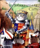 Shakespeare's Cats by Susan Herbert