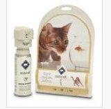 SSScat Repellent